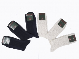 Jeitler   Herren Socken   online kaufen